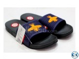 Slide slipper bangladesh 247