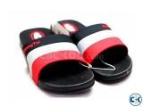 Slide slipper bangladesh 251