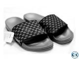 Slide slipper bangladesh 257