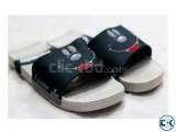 Slide slipper bangladesh