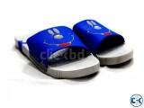 Slide slipper bangladesh 260