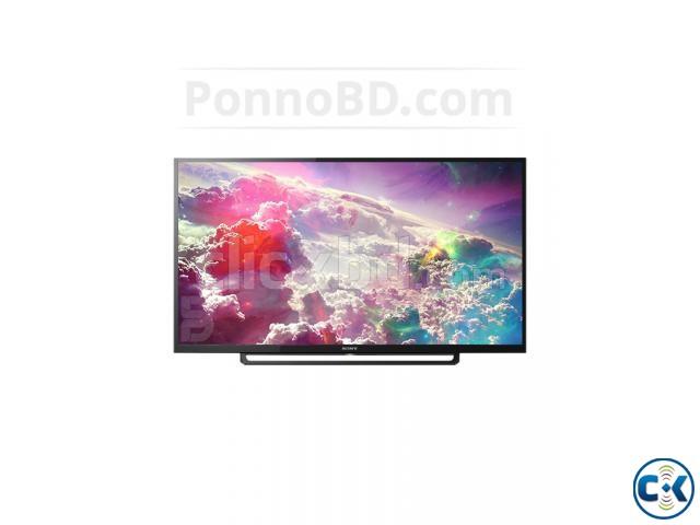 Bravia 40 R352E FHD LED TV | ClickBD large image 0