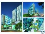 5 Star Hotel Suite Cox s Bazar
