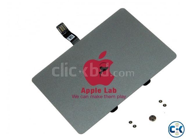 MacBook Pro 13 Unibody Mid 2009 - Mid 2012 Trackpad | ClickBD large image 0