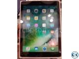 IPAD 9.7 Wi-Fi 32GB Grey MP2F2AE A