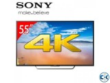 Small image 2 of 5 for Sony Bravia 55inch X7000E 4K Smart | ClickBD