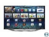 Samsung K5100 Full HD 40