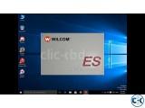 Wilcom 2006 Support All Windows 32 64Bit
