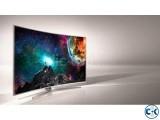 Sony 55 2017 Model HDR 4k Smart Tv
