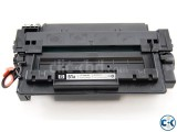 New China HP 51A Black LaserJet P3005 M3035 Printer Toner Ca