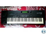 Roland xp-60 Very Good con Call-01748-153560