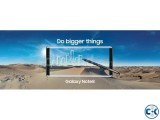 Brand New Samsung Galaxy Note 8 64GB Sealed Pack 3yr Wrnty