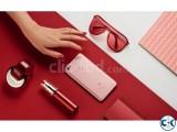 Brand New Xiaomi Note 5A 16GB Sealed Pack 3 Yr Warranty