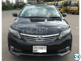 Toyota Allion 2010 A15 pkg