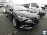 Small image 1 of 5 for TOYOTA ALLION | ClickBD