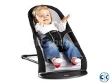 Relax Baby Chair QNNH