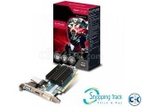 Sapphire R5 230 2G DDR3 Graphic Card