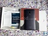Nokia 6 Original