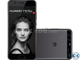 Brand New Huawei P10 Plus 128GB Sealed Pack 3 Year Warranty