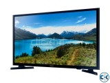 Small image 2 of 5 for 32 HD Flat TV J4003 Series 4 Samsung | ClickBD