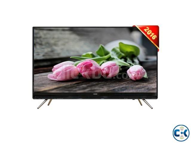 guarantee Samsung 40 K5100 New model Tv | ClickBD large image 0