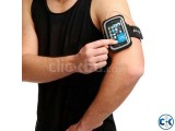 Arm Band For Mobile