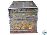 Digital Dehydrator sell by peerage gallery
