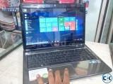 Dell inspiron n5110 core i3