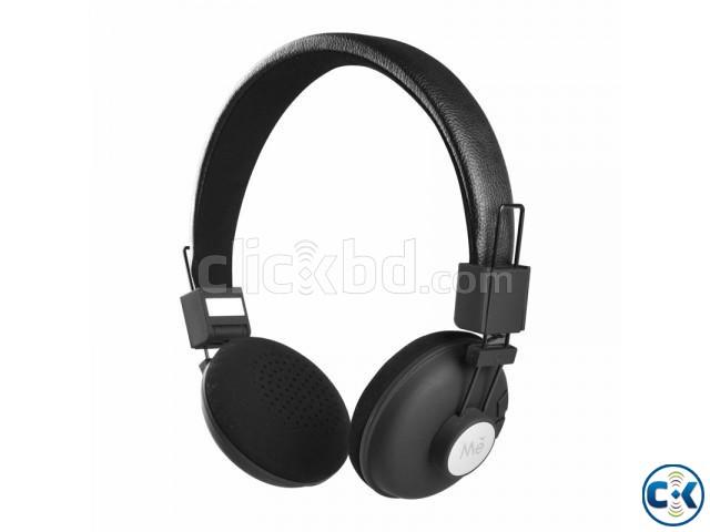 Havit HV-H2556RT Wireless Bluetooth Headset   ClickBD large image 0