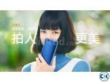 Brand New Xiaomi Mi 6 64GB Sealed Pack With 3 Yrs Warrnty