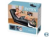 Intex Inflatable Mega Lounge Chair