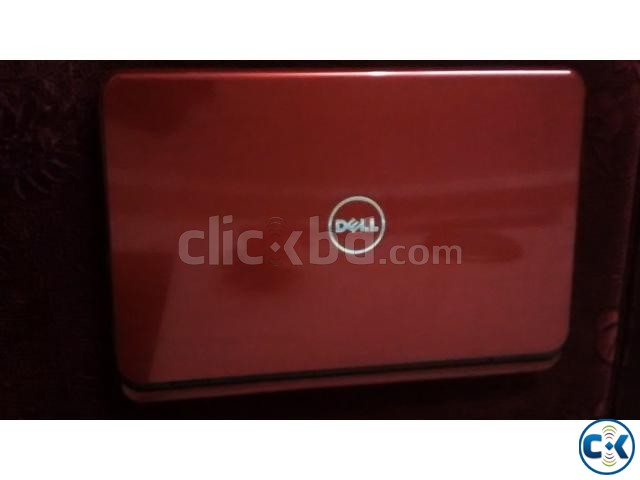 Dell Inspiron N5110 15R core i3 URGENT SELL  | ClickBD large image 0