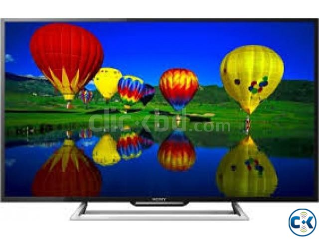 Sony Bravia 40 inch R352E Basic HD LED Television | ClickBD large image 1