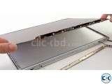 LCD Display Panel for Macbook Pro Retina
