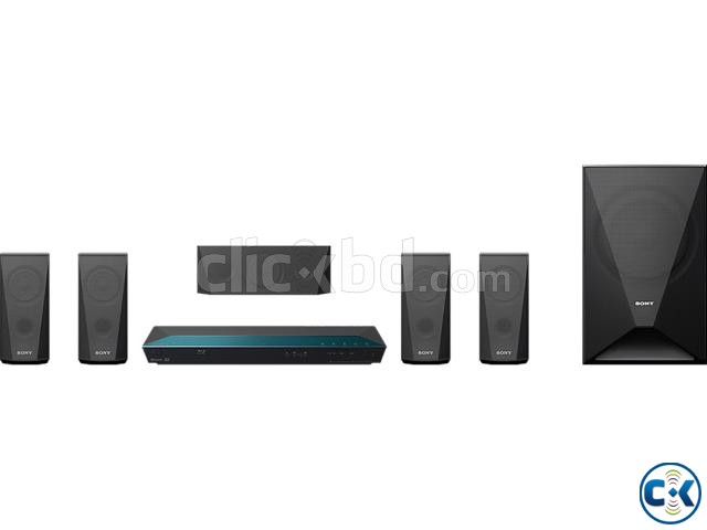SONY HOME THEATER E3100 | ClickBD large image 2