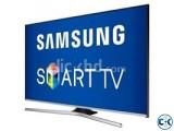 J5500 SAMSUNG 55 inch LED SMART HD TV