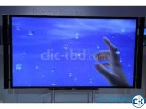 Small image 2 of 5 for Sony Bravia X7000D 55 Flat 4K UHD Wi-Fi Smart Android TV | ClickBD