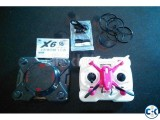 Drone Quadcopter Sell Bangladesh