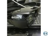Sony TDG-BR250 active shutter 3D glass.