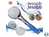 Multifunctional Wash Rinse Filter Shower Head