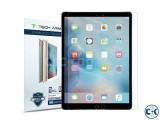 iPad iPad Air iPad Air 2 iPad Pro Tempered Glass