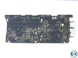 MACBOOK PRO 13 A1502 INTEL CORE I5 2.6G LOGIC BOARD