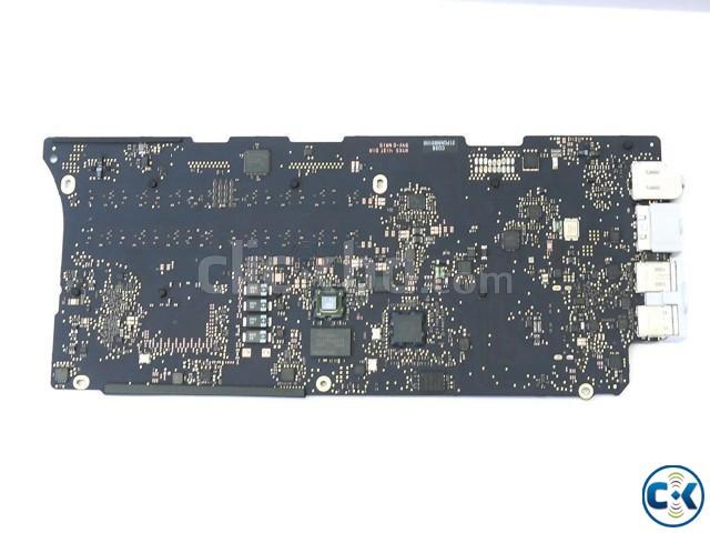 MACBOOK PRO 13 A1502 INTEL CORE I5 2.6G LOGIC BOARD | ClickBD large image 0