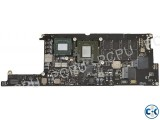 Macbook 13 Air A1304 2.13Ghz Mid 2009 Laptop Motherboard