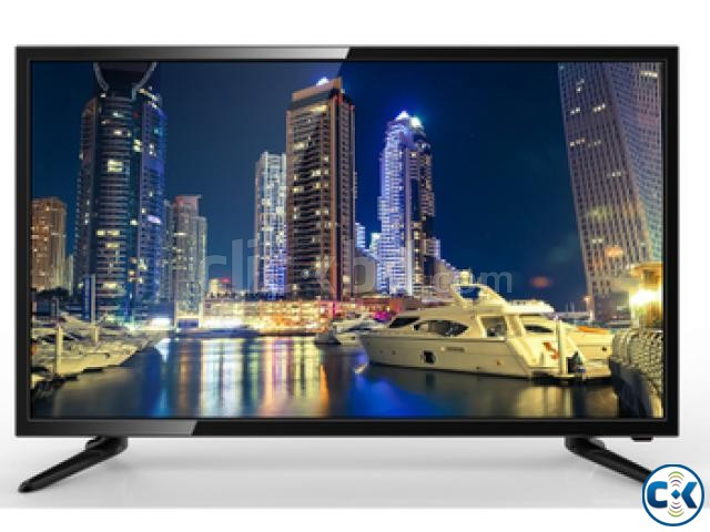 32 INCH Smart Internet HD LED | ClickBD large image 0