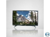 32 INCH BASIC HD LED TV