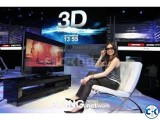 Small image 3 of 5 for Sony Bravia W800C 43 inch Smart Android 3D LED TV   ClickBD