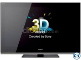 Small image 4 of 5 for Sony Bravia W800C 43 inch Smart Android 3D LED TV   ClickBD