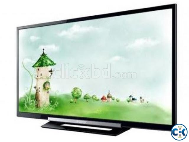 Sony Original Led 40inch R352D TV | ClickBD large image 0