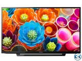Small image 3 of 5 for Sony Original Led 40inch R352D TV | ClickBD